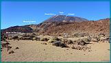Klicken Sie auf die Grafik für eine größere Ansicht  Name:        Minas de San José.jpg Hits:        5 Größe:        319,6 KB ID:        3171
