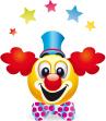 Klicken Sie auf die Grafik für eine größere Ansicht  Name:        33_clown_120x120-pv97vw.jpg Hits:        44 Größe:        11,5 KB ID:        215